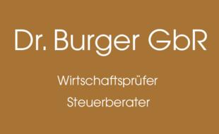 Dr. Burger GbR