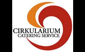Cirkularium Catering und Event GmbH