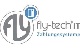 fly-tech Zahlungssysteme GmbH