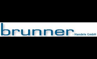 Brunner-Handels GmbH