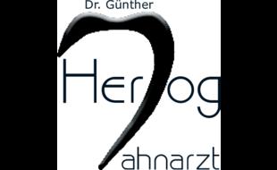 Bild zu Herzog Günther Dr.med.dent. in Essenbach
