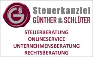 Günther und Schlüter