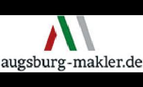 Logo von Weitl Tobias