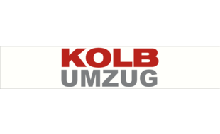 Georg KOLB Umzug.Service.Logistik - int. Möbelspedition