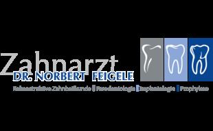 Bild zu Feigele Norbert Dr. in Dietmannsried