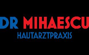 Mihaescu
