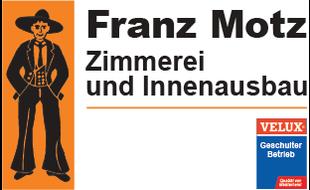Bild zu Motz Franz in Nordheim Stadt Donauwörth