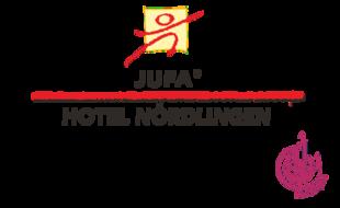 JUFA Deutschland GmbH