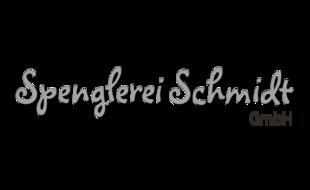 Spenglerei Schmidt GmbH