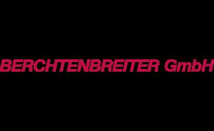 Berchtenbreiter GmbH