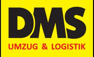 DMS Deutsche Möbelspedition WEISSENHORN