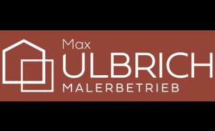 Bild zu Ulbrich Max GmbH in Ergolding