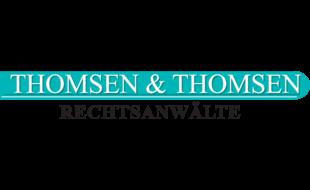 Bild zu Thomsen und Thomsen in Pocking