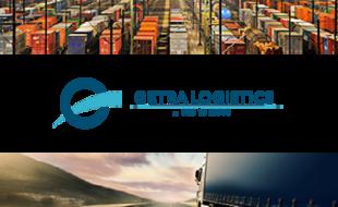 GETRA Logistics Deutschland GmbH & Co. KG