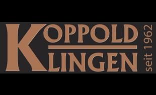 Bild zu Koppold Steinmetz in Klingen Stadt Aichach