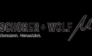 Kfz-Sachverständigenbüro Ingenieurbüro für Kfz-Technik SCHORER + WOLF