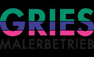 GRIES Malerbetrieb GmbH & Co. KG
