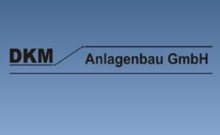 DKM Anlagenbau GmbH