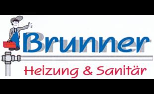 Bild zu Brunner Heizung & Sanitär in Altdorf