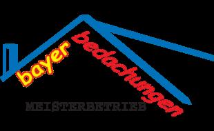 Bild zu Bayer Bedachungen in Griesbeckerzell Stadt Aichach