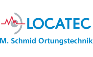 Schmid M. Ortungstechnik