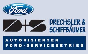 Autohaus DRECHSLER & SCHIFFBÄUMER GmbH