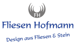 Fliesen Hofmann