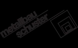 Metallbau Schuster GmbH