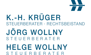 Bild zu Krüger Karl-Heinz, Wollny Jörg und Helge in Landshut