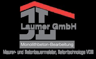 Laumer GmbH