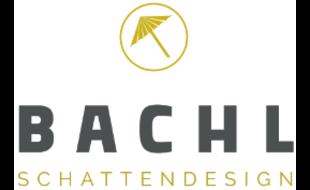 Bild zu Schattendesign GmbH in Alburg Stadt Straubing
