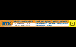 Kerpl GmbH