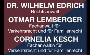 Bild zu Edrich Dr., Lemberger, Kesch in Simbach am Inn