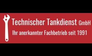Technischer Tankdienst GmbH