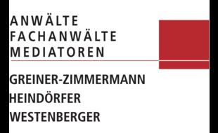 Greiner-Zimmermann & Heindörfer & Westenberger