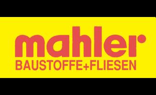 Mahler Baustoffe