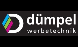 Dümpel Werbetechnik