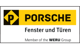 Porsche GmbH