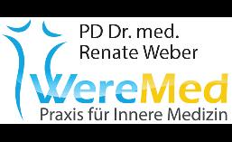 Weber Renate PD Dr.med.