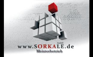 Sorkale GmbH