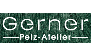 Atelier Gerner Pelz