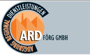 ARD Förg GmbH