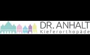 Bild zu Anhalt Helmut Dr.med.dent. in Landshut