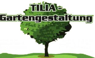 Gartenbau Augsburg gartenbau augsburg gute bewertung jetzt lesen