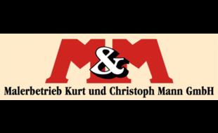 KC Mann GmbH