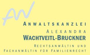 Bild zu Anwaltskanzlei Wachtveitl-Bruckner Alexandra in Simbach am Inn