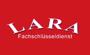 Lara Fachschlüsseldienst