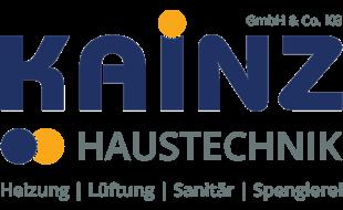 Bild zu KAiNZ Haustechnik GmbH & Co. KG in Deggendorf