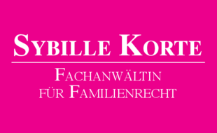 Korte & Mergenthaler