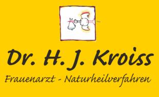 Kroiss